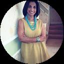 Shanti Pendurthi
