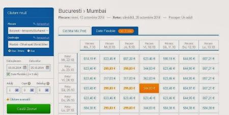 Mumbai Tripsta.JPG