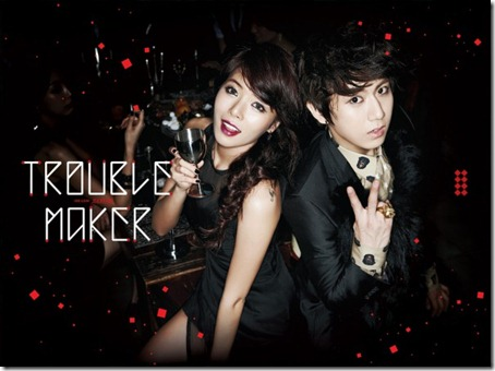 20111124_troublemaker_hyunseung_hyuna-600x447