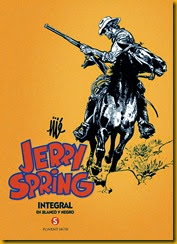 jerry-spring-integral-5
