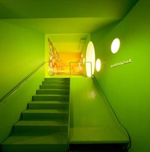 iluminacion-museo-de-artes-infantil-work-ac
