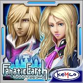 RPG ファナティックアース - KEMCO