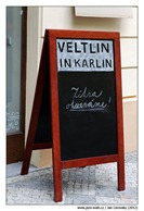 veltlin_in_karlin