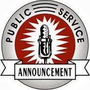 PSA : Patch your Windows Servers (MS17-010) 1