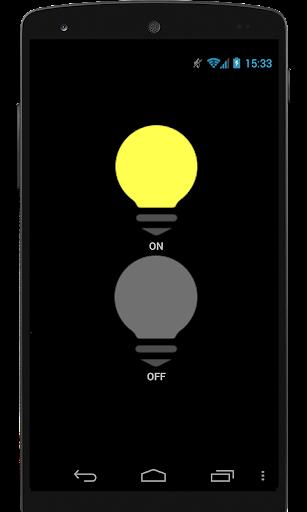 災害対策に使える懐中電灯|玩工具App免費|玩APPs