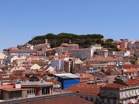 08. Panorama Sao Jorge Lisabona.JPG