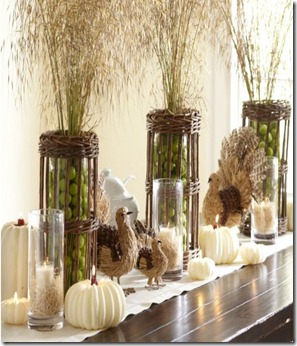 dining-table-setting-for-thanksgiving-party-530x477