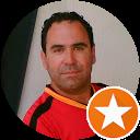 Achraf Ben Aissa