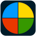Color Connect Puzzle Game icon