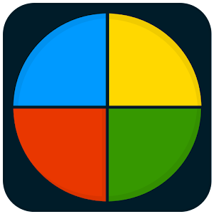 Color Connect Puzzle Game