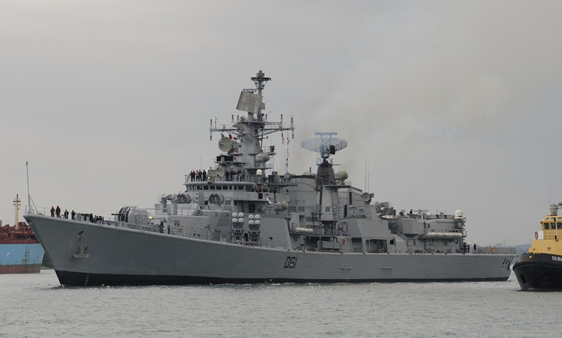 Delhi-Class-Destroyer-INS-Delhi-D61-Indian-Navy-06
