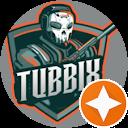 Tubbix .