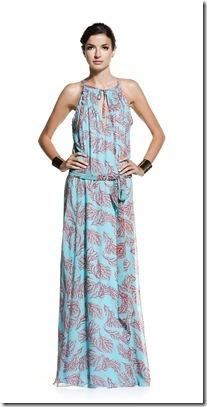 83942fd04 Jornal BRASIL fashion NEWS  Setembro 2011