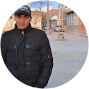 profile of soufi bendib