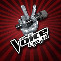MBC The Voice 2.2.25