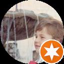 Immagine del profilo di DOMENICO LORIA