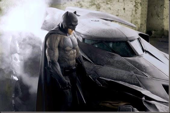 http://lh6.ggpht.com/-ypXAk2XQyZ4/U-BdRa1wMWI/AAAAAAAABoM/EbrHOlqUMhM/Ben-Affleck-Batman-in-color_thumb%25255B2%25255D.jpg?imgmax=800