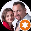 Mihai & Mirela Doci
