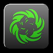 Download Templer FX MT4 droidTrader APK for Laptop