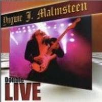 Double Live (Live)