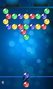 Bubble Shooter Classic - screenshot thumbnail