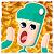 Magic Rubber Duck file APK Free for PC, smart TV Download
