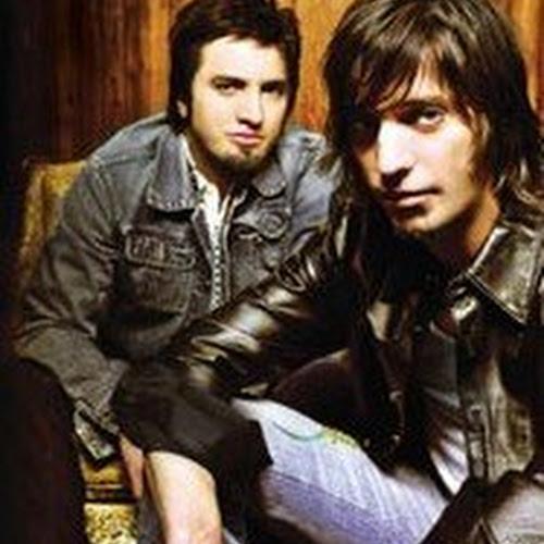 Warren Brothers
