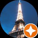 Image Google de aurélie deslandes