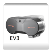 EV3 Remote