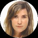 Cristina González Pérez