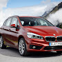 BMW-2-Serisi-Active-Tourer-11.jpg