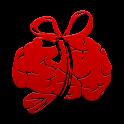 Medical Mnemonics logo