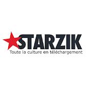 Starzik Music