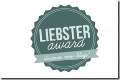 liebster-award-e1355858473421-300x200