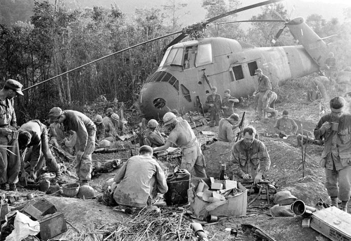 guerra_vietnã-23