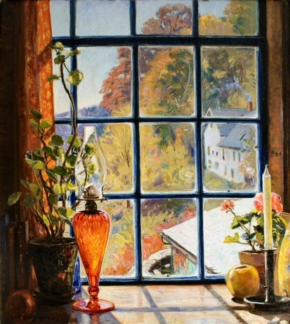 autumn_window717