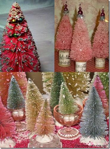 1 árboles de Navidad (14)