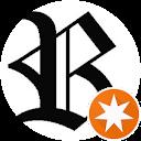 Immagine del profilo di raffaele raimondo