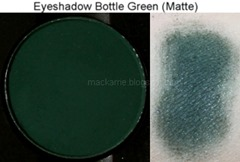 c_BottleGreenMatte2