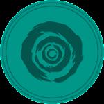 Gohl - Icon Pack v1.2
