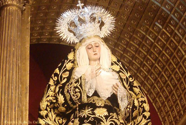 Virgen del Rosario de luto 34 - Hdad. de Montesión - novbre 2011.jpg