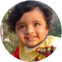 Saravanan M