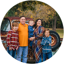 Andrea Stinson reviewed Northcrest Auto