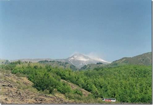 Landscapes of Etna (3)