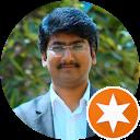 Rajesh Narni