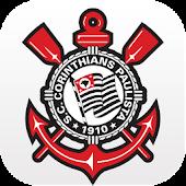 Corinthians Para Sempre