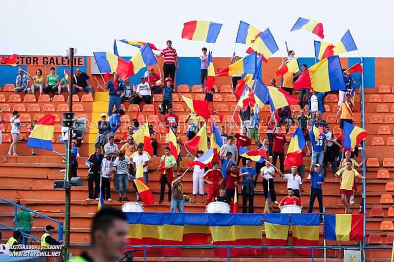 U21_Romania_Kazakhstan_20110603_RaduRosca_0004.jpg