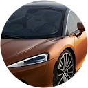 Auto Import Sales LLC