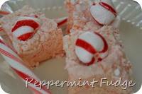Peppermint-Fudge-Recipe (4)