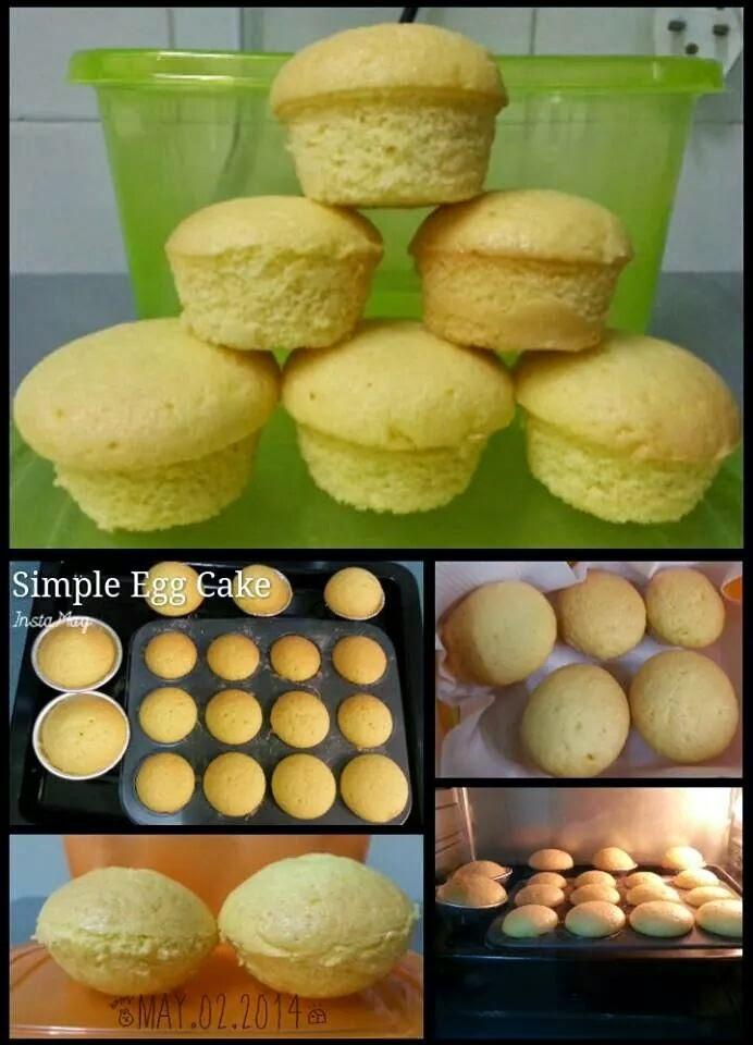 Do U Need Baking Powder For Cakes